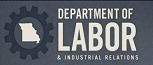 Missouri Department of Labor